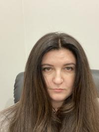 georgievska