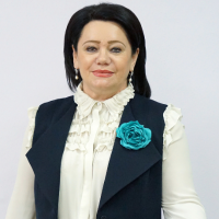 horbenko