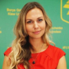 thumb_balabanova