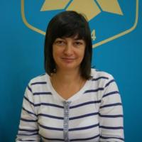 masimova