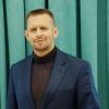 thumb_afanasiev
