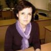 thumb_fruktova